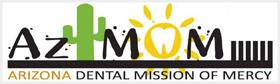Arizona Dental Mission of Mercy