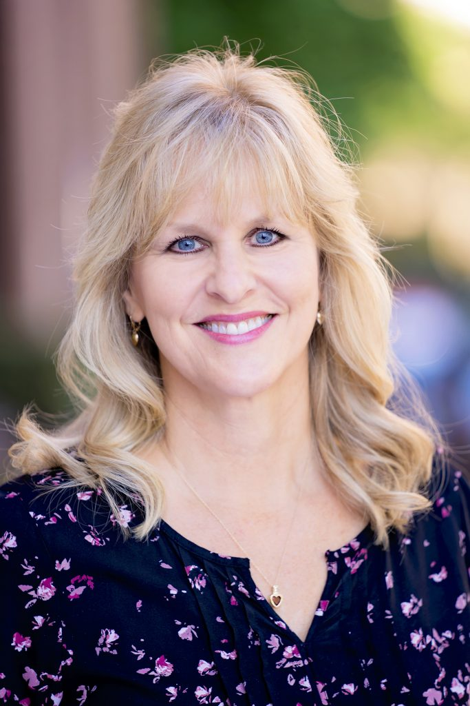 Diane North Central Family Dentistry
