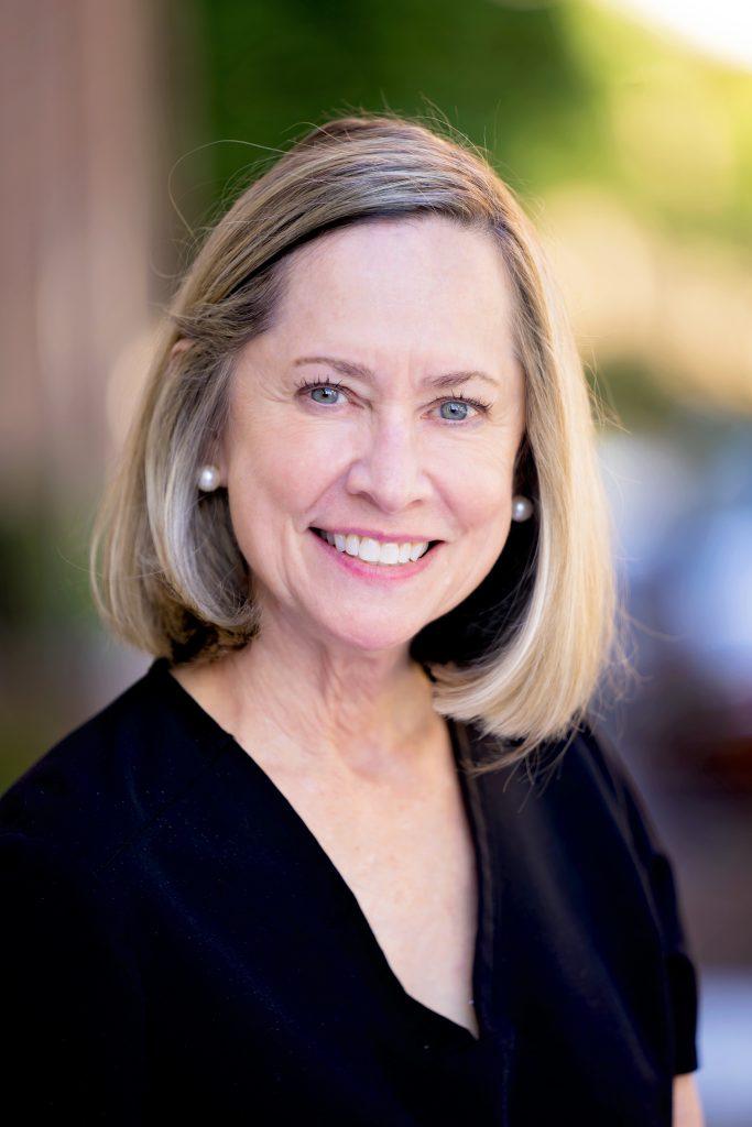 Mimi Munson Dental Hygienist North Central Phoenix