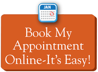 Schedule Dentist Appointment Online Central Phoenix